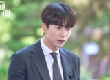 Rating 'Mama Fairy and the Woodcutter' Jeblok, Akting Yoon Hyun Min Terus Banjir Hujatan