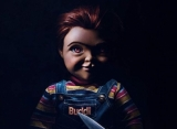 Chucky Berburu Korban di Trailer Baru 'Child's Play'