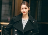 Yoona Girls' Generation Dikonfirmasi Bakal Segera Rilis Album Solo 'A Walk To Remember'