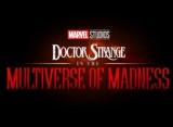 'Doctor Strange in the Multiverse of Madness' Bakal Jadi Film Horor dan Tampilkan Dunia Paralel