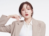 Lee Sung Kyung Kece Badai Ngumpul Bareng Gangster 'Romantic Doctor, Teacher Kim 2'