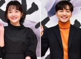 So Ju Yeon Kesulitan Syuting Adegan Romantis Bareng Kim Min Jae di 'Romantic Doctor, Teacher Kim 2'