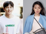 Begini Perasaan Ji Chang Wook dan Kim Ji Won Usai Dikonfirmasi Bintangi 'City Couple's Way of Love'