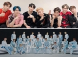 GOT7 Hingga NCT U, 9 Lagu Baru Ini Debut Di Chart Billboard World Digital Song Sales Minggu Ini