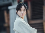Kim So Hyun Picu Persaingan Politik Usai Kembali Ke Istana 'River Where The Moon Rises'
