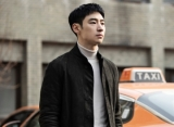 Lee Je Hoon Basmi Bully, Episode 4 'Taxi Driver' Peroleh Rating Mencengangkan