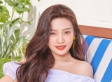 SM Entertainment Konfirmasi Debut Solo Joy Red Velvet, Kapan?