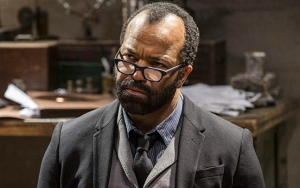 Jeffrey Wright Pamer Sinyal Batman Milik Komisaris Jim Gordon di 'The Batman'