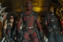 Curi Perhatian di 'Deadpool 2', X-Force Bakal Jadi Film Spin-Off dengan Rating R