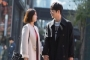Seo Kang Joon dan Gong Seung Yeon Happy Ending, Begini Rating Final 'Are You Human Too?'