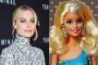 Margot Robbie Bakal Jadi Barbie di Film Terbaru Warner Bros