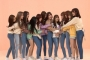 Promosi Animasi 'Attack on Titans' di 'Idol Room', IZONE Tuai Kritikan