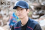 Song Jae Rim Mempesona di 'Clean With Passion For Now', Netter Kena Second Lead Sindrom