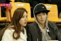 Song Jae Rim Ungkap Fakta Dibalik Chemistry Intim Bareng Kim So Eun di 'We Got Married'
