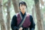 Lee Jun Ki Posting Adegan 'Moon Lovers' Bahasa Turki, Netter Tagih Season 2