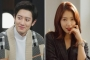 Chanyeol Takut Perhatian Park Shin Hye di 'Memories of the Alhambra' Cuma Akting