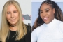 Oscar 2019: Barbra Streisand dan Serena Williams Bakal Bacakan Nominasi Best Picture