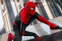 'Spider-Man: Far From Home' Ambil Setting Pasca 'Avengers: Endgame', Usia Peter Parker Jadi Sorotan