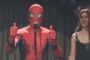 Trailer 'Spider-Man: Far from Home' Diduga Bakal Tampilkan Multiverse dan Realitas Alternatif