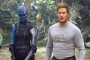 Bocoran Baru 'Guardians of the Galaxy Vol. 3': Star-Lord dan Nebula Bakal Jalin Hubungan Romantis?