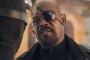 Sutradara 'Spider-Man: Far from Home': Nick Fury Seperti Ayah Tiri Peter Parker
