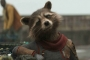 Asal-Usul Rocket Raccoon Akan Terkuak di 'Guardians of the Galaxy Vol. 3'