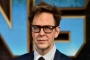 James Gunn Pastikan 'Asgardians of the Galaxy' Tak Akan Jadi Judul 'Guardians of the Galaxy Vol. 3'