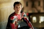 'Spider-Man: Far From Home' Masih Puncaki Box Office, Siap Tembus 1 Miliar Dolar
