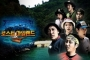 Perburuan di Thailand Tuai Kontroversi, 'Laws of the Jungle' Tidak Akan Hiatus