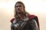 Chris Hemsworth Ingin Pensiun Sebelum Bintangi 'Thor: Love and Thunder'
