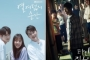 'Moment at Eighteen' Jadi Drama Terfavorit Kalahkan 'Strangers From Hell'