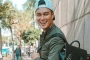 Baim Wong Bakal ke Jerman Temui Kontestan 'The Voice Germany' Asal Indonesia yang Viral