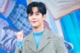 Rowoon SF9 Menang New Actor Awards Berkat 'Extraordinary You', Banjir Ucapan Selamat
