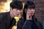 Ahn Jae Hyun dan Oh Yeon Seo Happy Ending, Episode Terakhir 'Love with Flaws' Catat Rating Rendah