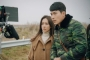Hyun Bin Makin Keren di Cuplikan 'Crash Landing on You', Efek Bucin Son Ye Jin?