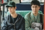 Momen Haru Kim Soo Hyun dan Oh Jung Se di 'It's Okay to Not Be Okay' Ini Jadi Sorotan Netizen Korea