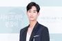 Curhatan Kim Soo Hyun Soal Warna Kulit di Lokasi 'It's Okay To Not Be Okay' Jadi Sorotan