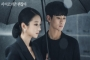 Kim Soo Hyun Jahili Seo Ye Ji di Lokasi 'It's Okay To Not Be Okay', Fans Restui Nikah
