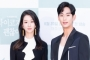 Momen Seo Ye Ji Ketakutan Dipukul Kim Soo Hyun di 'It's Okay to Not Be Okay' Ini Bikin Berdebar