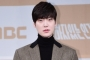 Ahn Jae Hyun Konfirmasi Tak Gabung 'New Journey To The West 8', Netizen Kecewa
