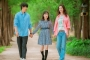 Tayangkan Episode Terakhir, Rating Drama Song Ji Hyo 'Was It Love?' Makin Jeblok