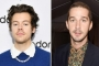 Harry Styles Gantikan Shia LaBeouf di Film 'Don't Worry Darling' Garapan Olivia Wilde