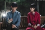 Park Gyu Young Akui Sakit Hati Saat Ditolak Kim Soo Hyun di 'It's Okay To Not Be Okay'