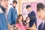 Hwang In Yeop Ungkap Perhatian Cha Eunwoo dan Moon Ga Young di Lokasi 'True Beauty'