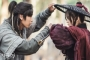 Kim So Hyun dan Na In Woo Ciuman Perpisahan, Rating 'River Where The Moon Rises' Melejit