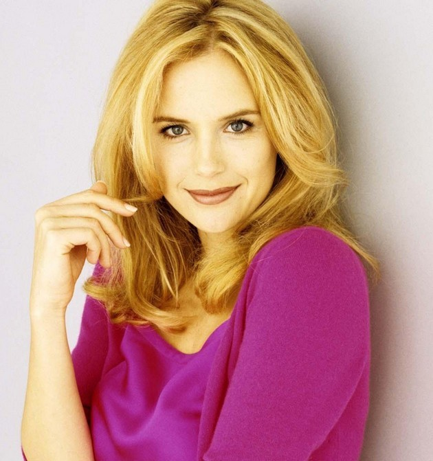 Foto Kelly Preston Photoshoot