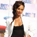 Alicia Keys di BET Awards 2011
