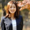 "Kang Sora Bermain di ""The Women of Our Home"""
