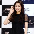 "Kang Sora di Promo Serial ""Dream High 2"""
