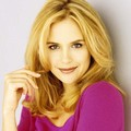 Kelly Preston Photoshoot
